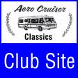 Aero Cruiser Classics Club Site